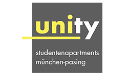 Walser-Immobiliengruppe_Muenchen-Pasing-Unity