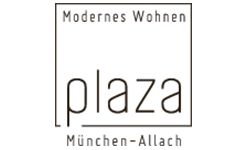 Walser-Immobiliengruppe_Plaza-München-Allach