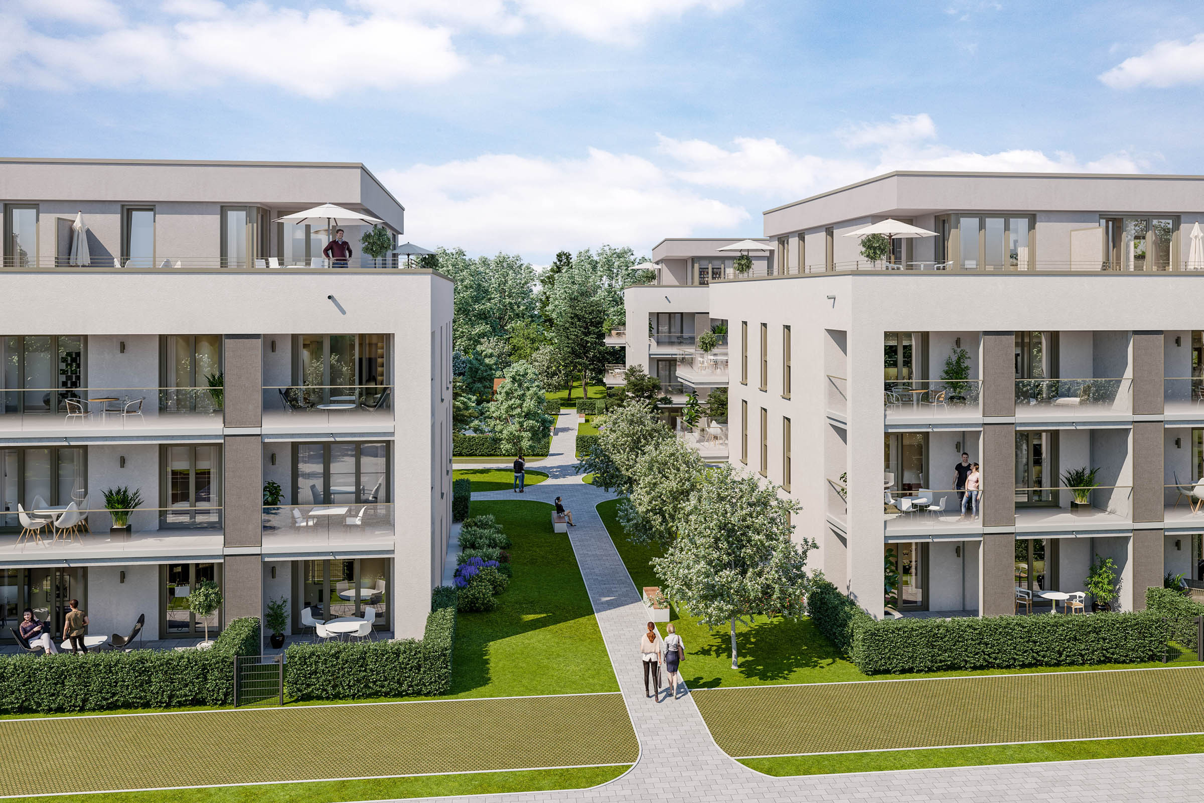 Homepage - Walser Immobilien Gruppe
